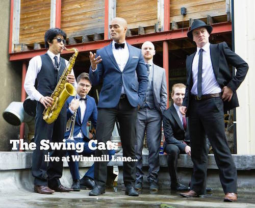 the_swing_cats_band2