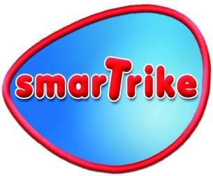 smart-strike