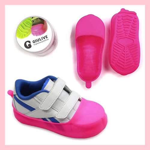 giulive-galosce-impermeabili-gomma-suola-stivaletto-antipioggia-scarpa-impermeabile-1