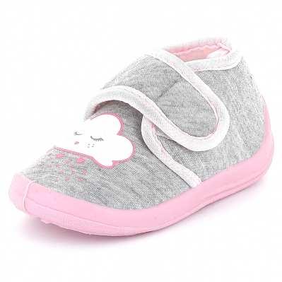 pantofole-stampa-nuvola-grigio-mescolatorosa-bimba-tf542_1_zc1