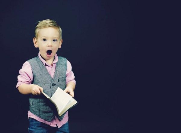 homeschooling scuola parentale