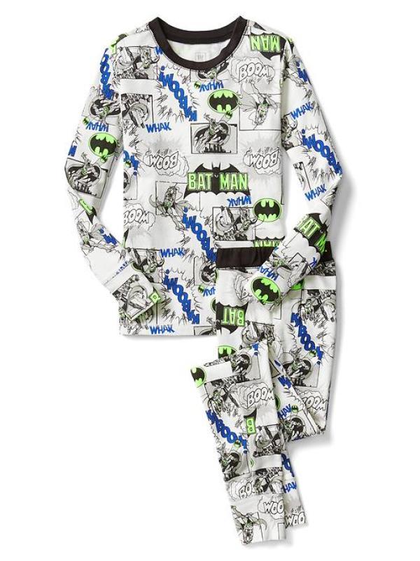 pigiamini