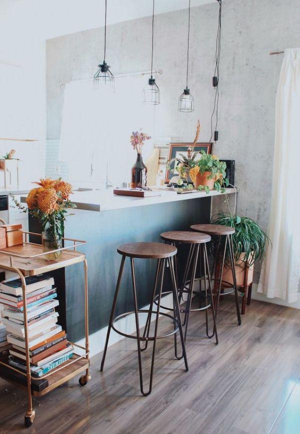 casa ideale