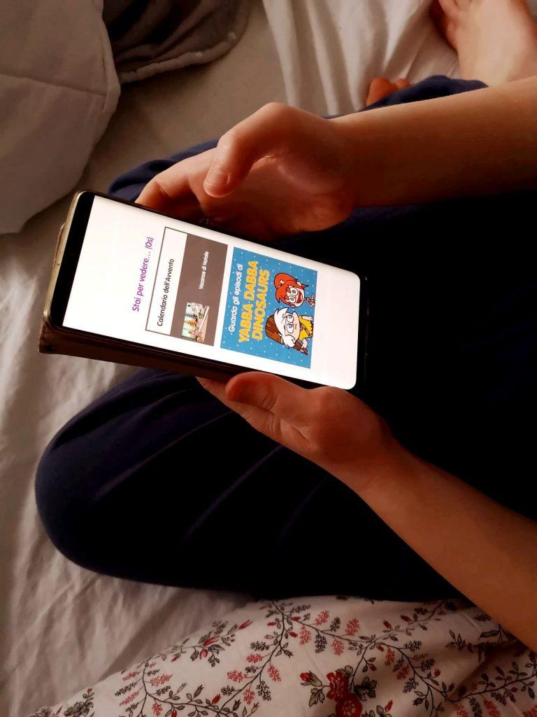 app cartoonito giochi gratis bambini