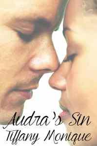 TM_Audras-Sin-1838x2757-682x1024