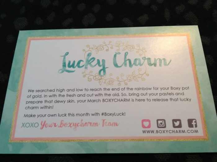 Boxy Charm3