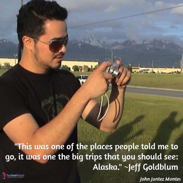 shareasimageJohn_Alaska