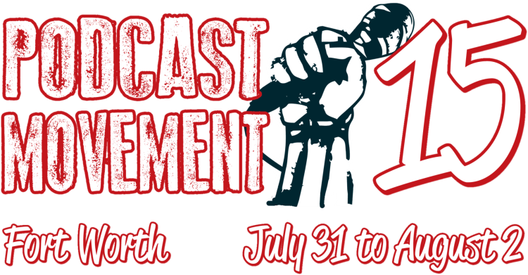 Podcast_Movement_2015