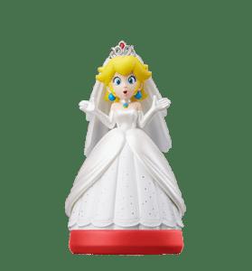 Best Nintendo Switch Amiibo