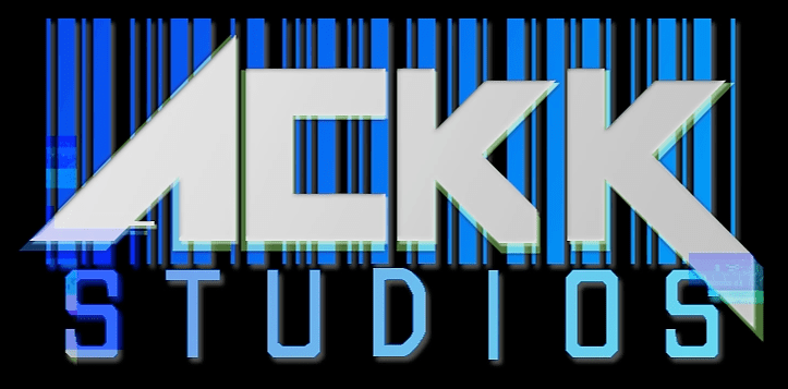 [Industry Interviews] Brian and Andrew from Ackk Studios