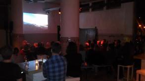 Holland Film Premiere