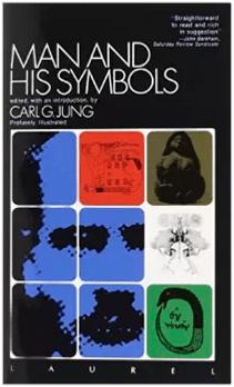 man&symbols