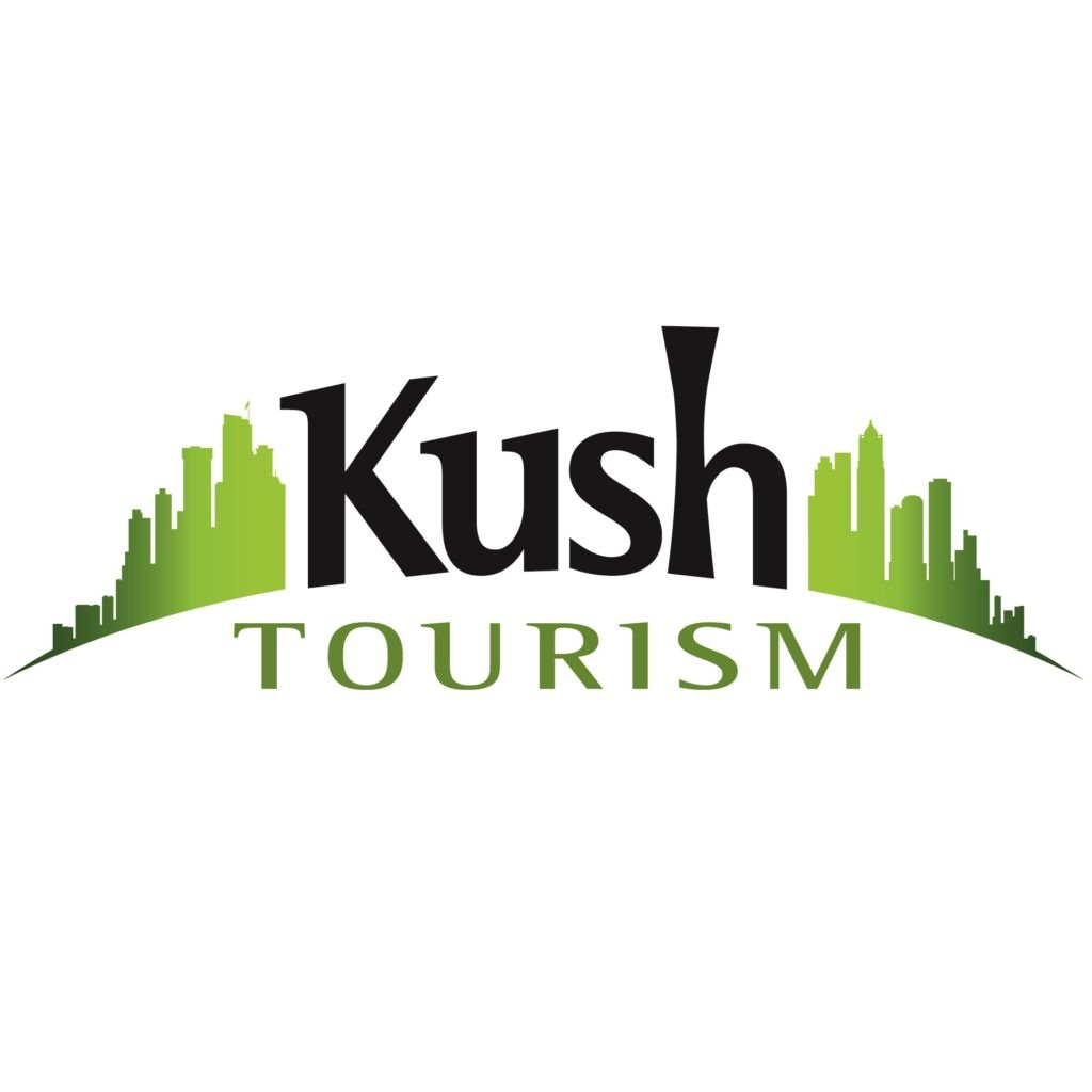 kush tourism cannabis marketplace