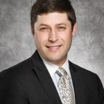 nathan mcdonald keiretsu capital managing partner