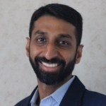 Ankur Jain Emergent VC