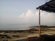 Baan Phu Lae is paradise