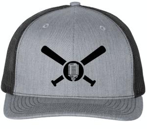 Farm System Hat