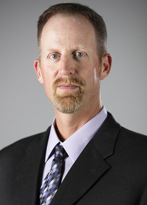 Bryan Conger