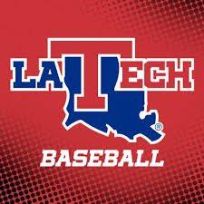 Louisiana Tech Baseball