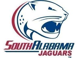 South Alabama Baseball