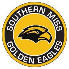 Southern Miss Baseball