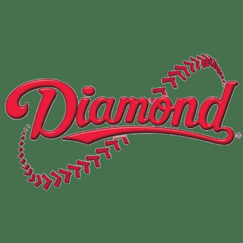 Diamond Sports Discount