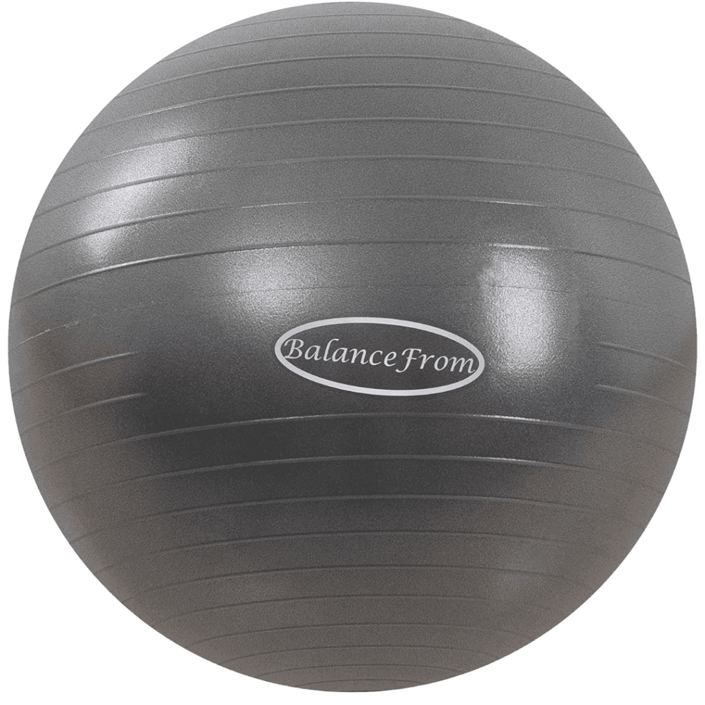 Stability Ball Discount