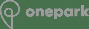 Logo_OnePark_HD-300x99_NB