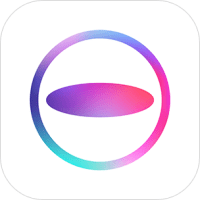 theta plus - 360° Editing Software & Apps (Updated)
