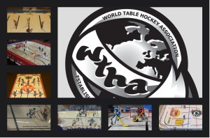 World Table Hockey Association