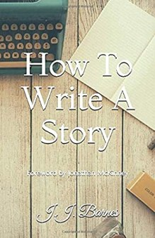 How To Start Writing, The Table Read Writing Advice