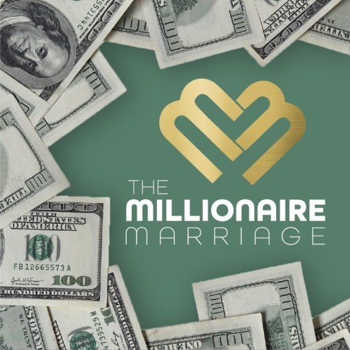 Taylor Kovar, The Millionaire Marriage Podcast, Podcaster Interview on The Table Read