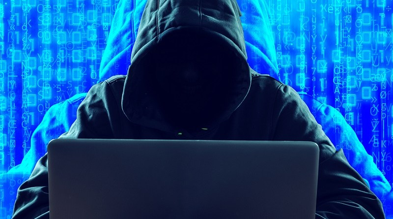 Opinion: Understanding the mysteries of the dark web