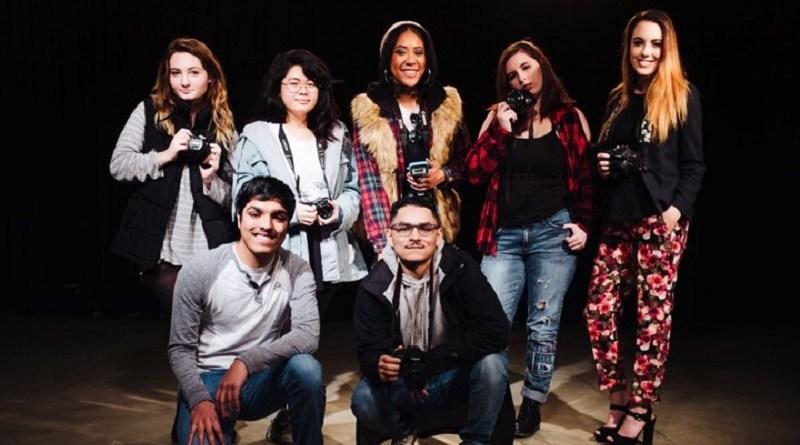 CLUB SPOTLIGHT: UWT Photography Club