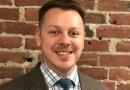 Professor spotlight: Meet Dr. Chris Beasley