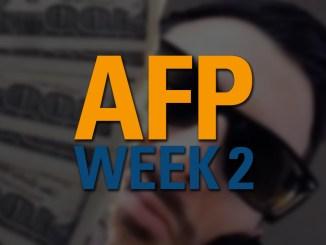 afp_week2