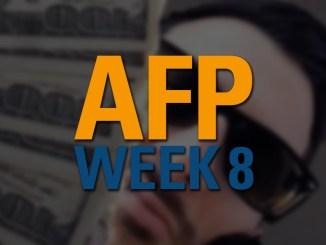 afp_week8
