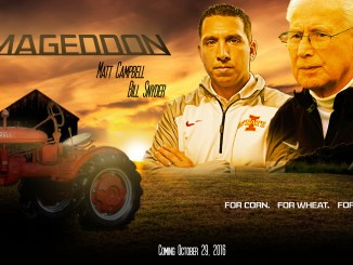 farmageddon_red_tractor
