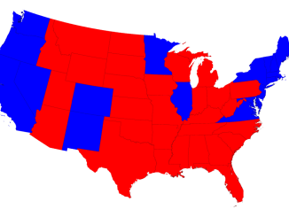 election-map2