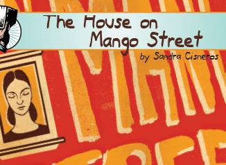 HouseonMangoStreet