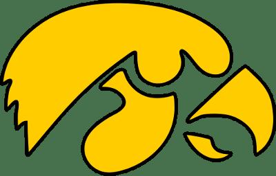 iowa-hawkeyes-logo.png