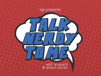 talk-nerdy-comic-theme
