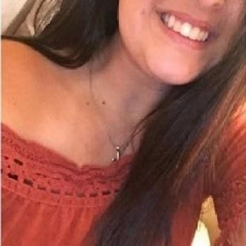 avatar for Jacqueline Cordova