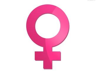 female-gender-sign