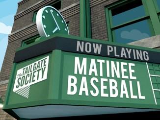 matinee_baseball
