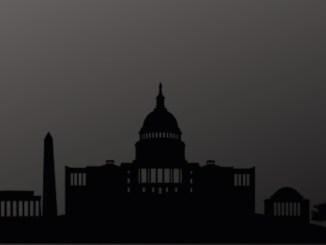 politicalfatigue