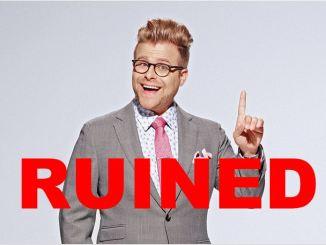 Adam-gets-ruined