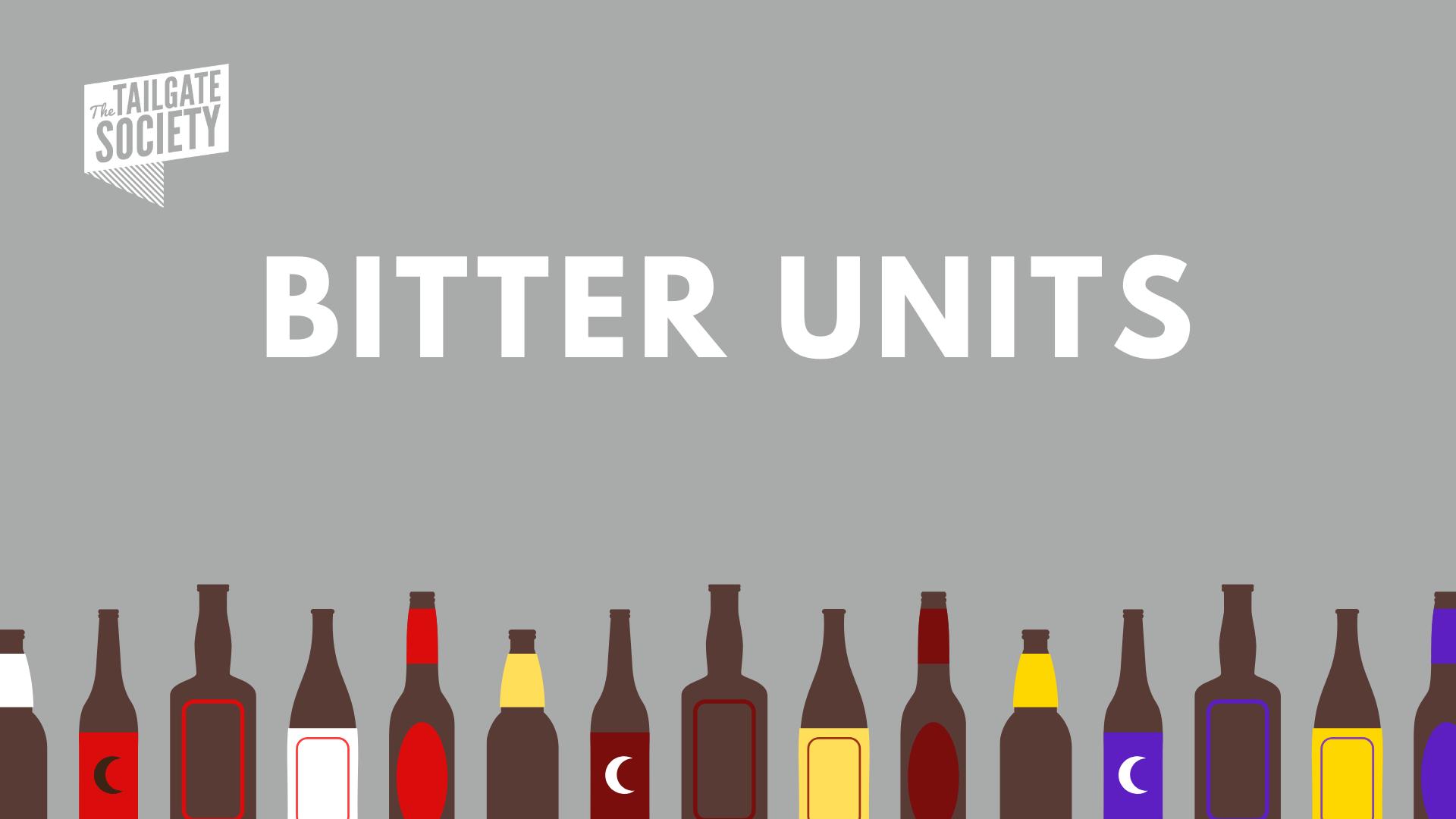bitterunits2-1
