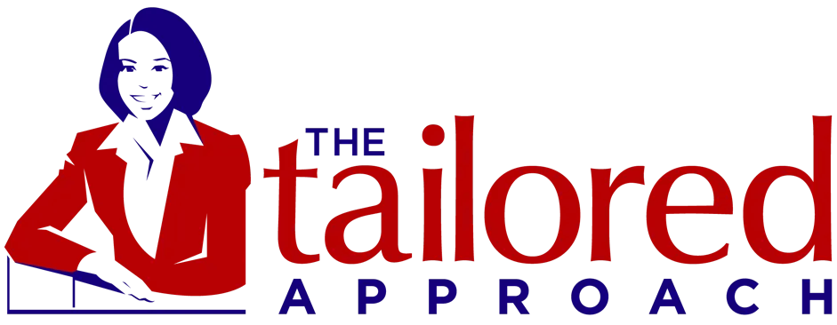 The Tailored Approach