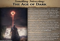 SomethingInteresting_AgeofDark
